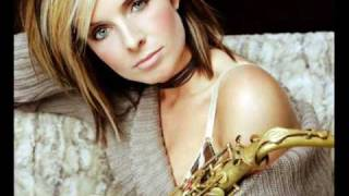 candy dulfer smooth