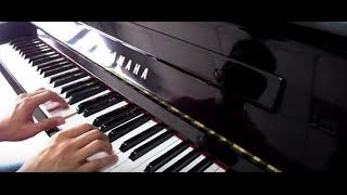 Yamaha U1E Demonstration Video | Piano Malaysia
