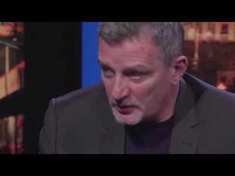 Андрей Пальчевский: Каких