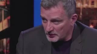 Андрей Пальчевский: Каких женщин выбирают миллионеры, и почему от Юлии  Тимошенко уходят мужчины?