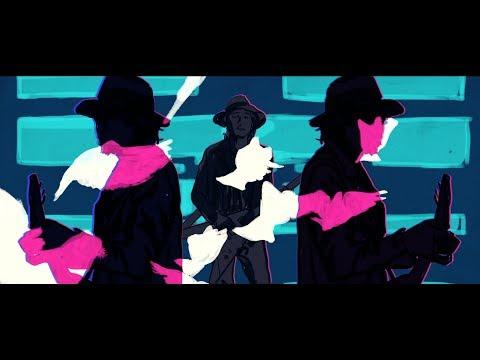 斉藤和義 - Good Luck Baby [MUSIC VIDEO Short]