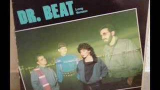 MIAMI SOUND MACHINE - DR.BEAT (LONG VERSION)
