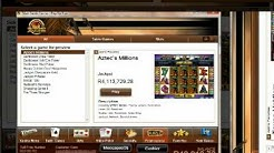 Silversands Casino - Silver Sands Online Casino