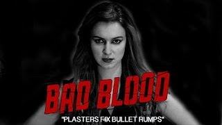 "Google Translate Sings: ""Bad Blood"" by Taylor Swift"