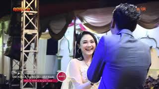 Duet Maut Irwan Feat Arlida Putri Om Adella