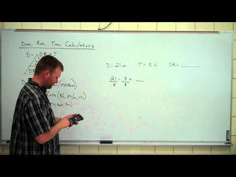 difference between radioactive decay and radiometric dating
