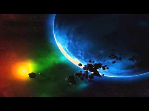 Top 100 Uplifting Melodic Trance Songs
