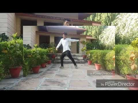 Tamma Tamma remix song || hip hop || choreographer Raj Sharma || by #Ajay kumar