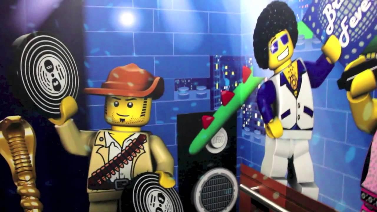Hotels near Legoland Malaysia - ORBITZ.com