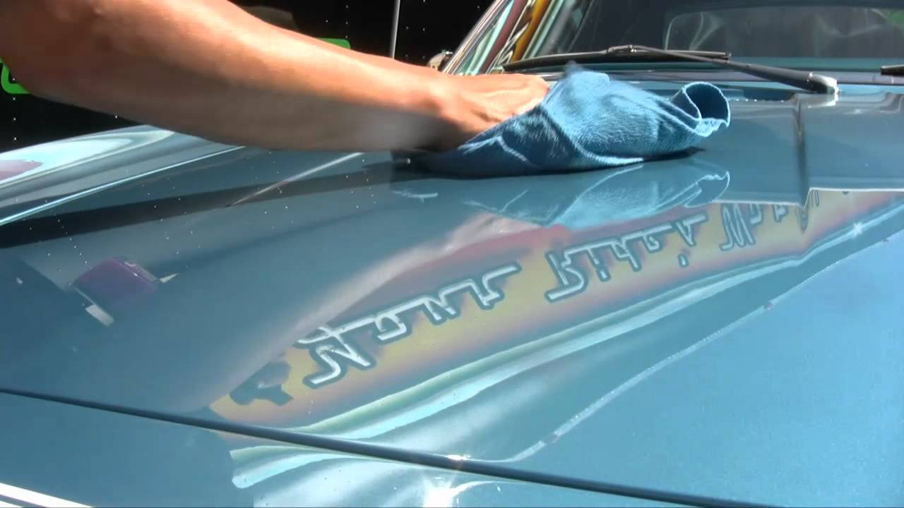 Surf City Garage Hot Rod Protective Detailer / Detailer Spray Video Hot Rod City Garage on hot rod gas tanks aluminum, hot rod fuel tanks, hot rod library, hot rod fire, hot rod hardware inc, hot rod scallops, hot rod life, hot rod home garages, hot rod police, hot rod logos, hot rod shop,