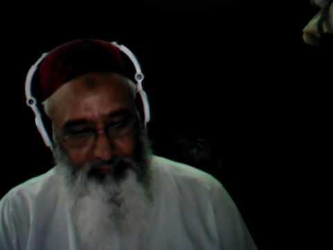BANDIA JAHAN UTAY  PUNJABI  SONG DR.ASHRAF SAHIBZADA.wmv