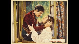 New Western Movie - The Cisco Kid (1931) - 720p