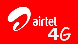 HOW TO GET FREE 4GB ON AIRTEL NETWORK