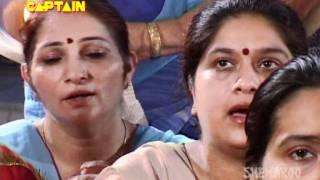 Sone Ka Chhatar - Maa Ka Karishma - Hindi Devotional Songs - Sonu Nigam
