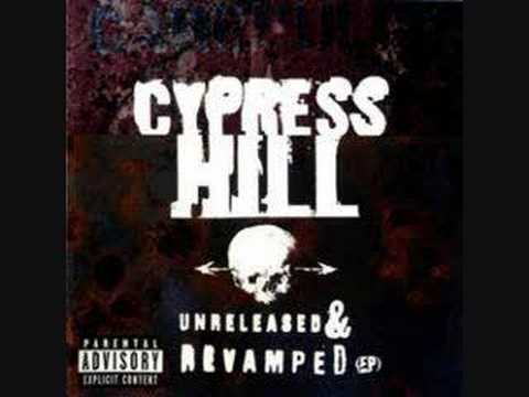 Throw Your Hands In The Air  Cypress Hill