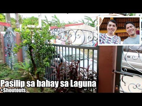 pasilip-sa-bagong-bahay-|-bobster-vlogs-ep.-63