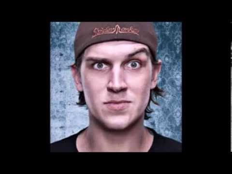 Interview with Jason Mewes for Virtual Chainsaw in 2007
