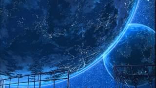境界線上のホライゾン BGM - 決意を秘めて 境界線上のホライゾン 検索動画 36