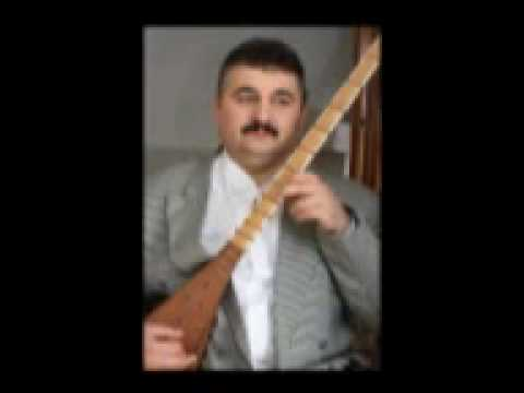 отмагай -тонг. Boris Abramov 3gp