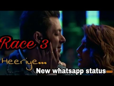 race-3-💕-new-whatsapp-status-💕|-❤heeriye-song❤|-salman-khan-and-jacqueline-fernandez-💕💕