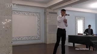 Мурод-Эй Хусрави Хубон  PRO-PAMIR