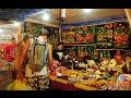 10 Best Shopping in Pattaya