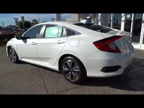 Honda civic sales event price deals lease specials bay for Honda civic lease offers