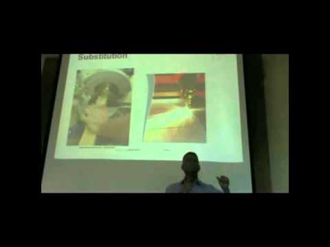 occupational diseases - dr Sayed El 3o2da