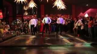 """Ds """"salsa De Cuba""""- Plovdiv"""