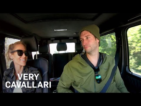 Kristin Cavallari Gets Real About Her & Jay's Finances  Very Cavallari  E!