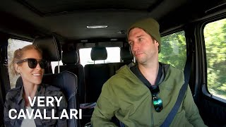Kristin Cavallari Gets Real About Her & Jay's Finances | Very Cavallari | E!