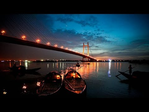 7 wonders  of kolkata short movie | kalkata | Calcutta
