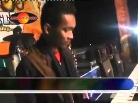 dangdut koplo sagita~ngamen 10~Eny Sagita YouTube