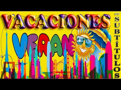 Visita guiada New York Wall Street distrito financiero