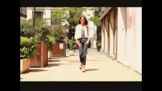 Vídeo-pasarela Street Details con Mayte Gálvez (mytenida.com) Thumbnail