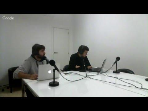 Planeta Adelante: Luis Milla abandona el CD Lugo por motivos personales