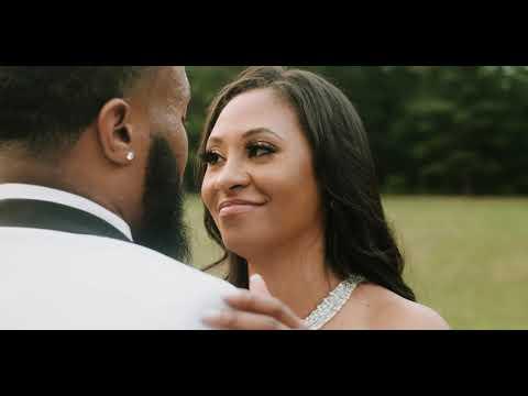 richmond-wedding-film,-lynne'-&-greg