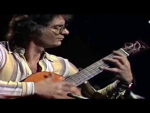 Peter Horton  Galactic Fingers 1975