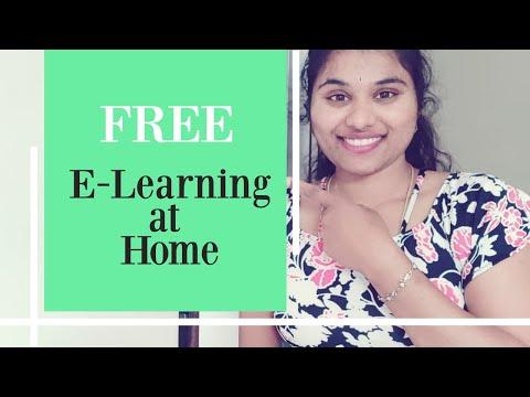 ప్రతి-తల్లిదండ్రులు-దీని-చూడాలి||every-parents-should-watch-this-||-diml||how-to-start-e-learning