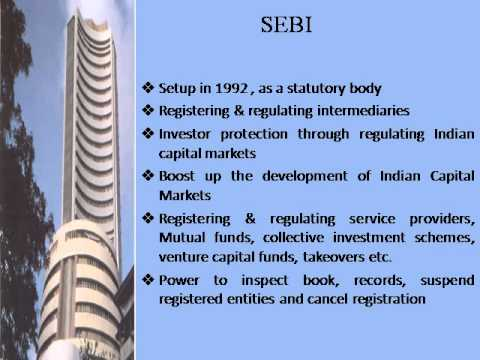 Indian Capital Market.wmv