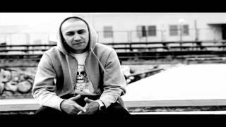 Gambar cover Amir Issaa feat. Luchè - Sognando in grande