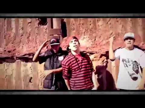 C Kan   Mi Musica Es Un Arma  [ ft Zimple, MC Davo ]