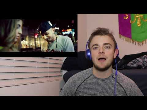 Blue Eyes Full Video Song Yo Yo Honey Singh | Reaction!