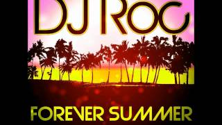 DJ Roc - Here Comes the Sun