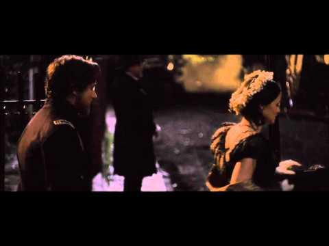 The Conspirator - Film Clip #4