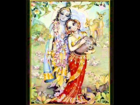 Manmohana- Jodha Akbar