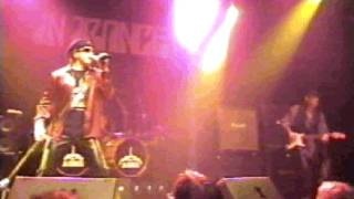Baixar - Bad Boys Running Wild 2001 By In Trance Scorpions Tribute Band Grátis