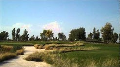 Southern Dunes (Ak-Chin) Golf Course in Maricopa Arizona 85139: View All 18 Holes