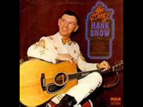 hank-snow-my-blue-eyed-jane-dvdman49