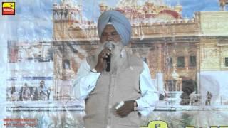 SAIDPUR HARNIAN (Gurdaspur) || KIRTAN by RAGI SINGHS || Full HD ||